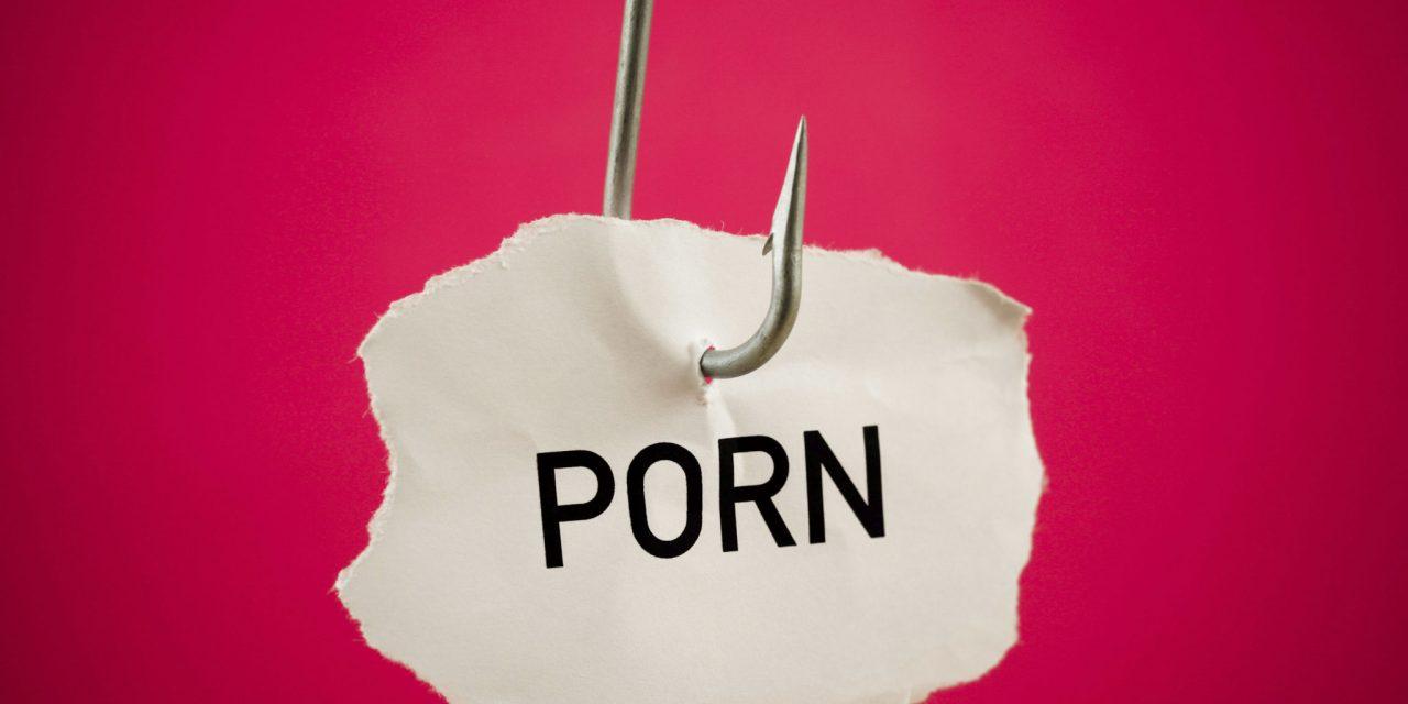 En pornoafhængigs beretning – når pornoen styrer